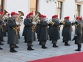 2019_01_11_1Gardekompanie_HBP_SUI_Präsident_Schweiz_Burghof - 20 of 36