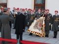 2019_01_11_1Gardekompanie_HBP_SUI_Präsident_Schweiz_Burghof - 24 of 36