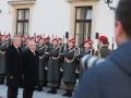 2019_01_11_1Gardekompanie_HBP_SUI_Präsident_Schweiz_Burghof - 26 of 36