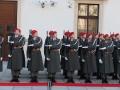 2019_01_11_1Gardekompanie_HBP_SUI_Präsident_Schweiz_Burghof - 32 of 36