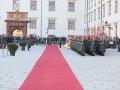 2019_01_11_1Gardekompanie_HBP_SUI_Präsident_Schweiz_Burghof - 35 of 36