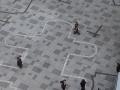 2019_01_16_Gardemusik_Oman_Flashmob_BallderOffiziere - 1 of 36