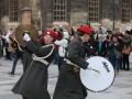 2019_01_16_Gardemusik_Oman_Flashmob_BallderOffiziere - 15 of 36