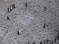2019_01_16_Gardemusik_Oman_Flashmob_BallderOffiziere - 2 of 36