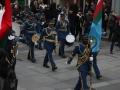 2019_01_16_Gardemusik_Oman_Flashmob_BallderOffiziere - 27 of 36