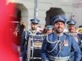 2019_01_16_Gardemusik_Oman_Flashmob_BallderOffiziere - 36 of 36