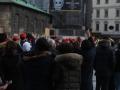 2019_01_16_Gardemusik_Oman_Flashmob_BallderOffiziere - 4 of 36