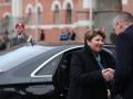 2019_01_18_1Gardekompanie_Treffen_Verteidigungsminister_DE_CHE_AUT_Rosau - 16 of 39