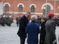 2019_01_18_1Gardekompanie_Treffen_Verteidigungsminister_DE_CHE_AUT_Rosau - 17 of 39