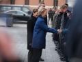 2019_01_18_1Gardekompanie_Treffen_Verteidigungsminister_DE_CHE_AUT_Rosau - 30 of 39