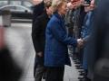 2019_01_18_1Gardekompanie_Treffen_Verteidigungsminister_DE_CHE_AUT_Rosau - 31 of 39