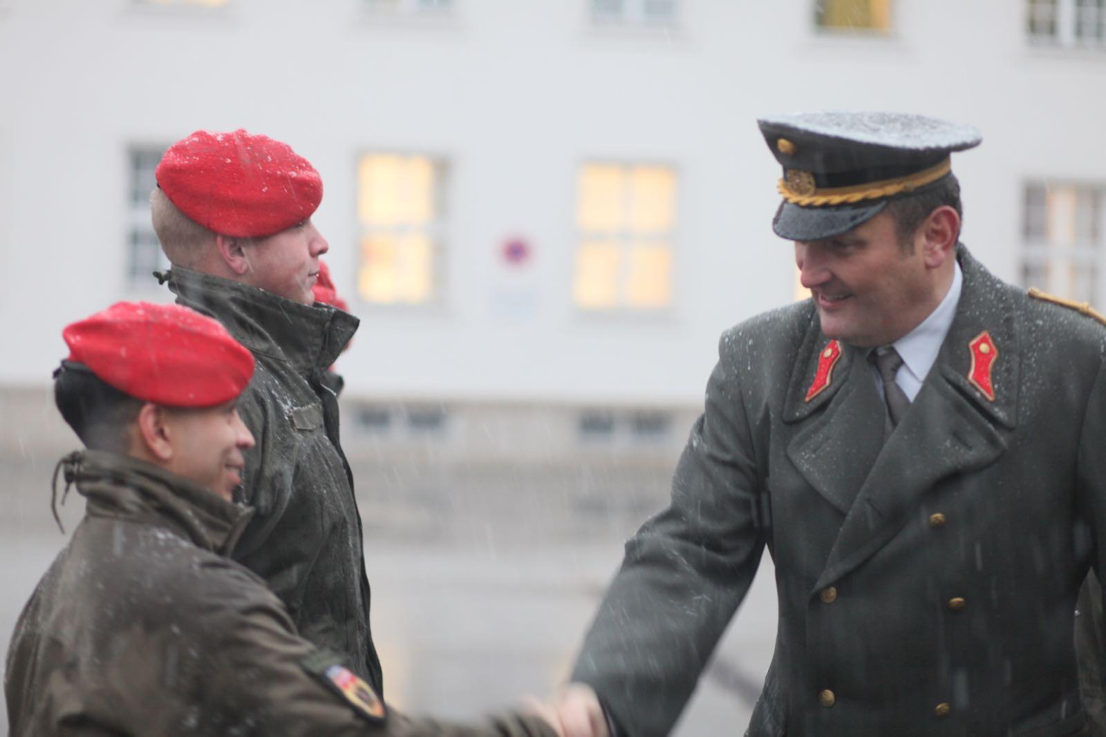 2019_01_18_5Gardekompanie_EVB_EUFOR_Verabschiedung_Einsatz - 24 of 24