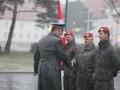 2019_01_18_5Gardekompanie_EVB_EUFOR_Verabschiedung_Einsatz - 17 of 24