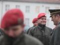 2019_01_18_5Gardekompanie_EVB_EUFOR_Verabschiedung_Einsatz - 18 of 24