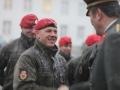 2019_01_18_5Gardekompanie_EVB_EUFOR_Verabschiedung_Einsatz - 20 of 24