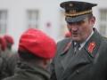 2019_01_18_5Gardekompanie_EVB_EUFOR_Verabschiedung_Einsatz - 21 of 24
