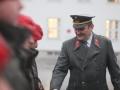 2019_01_18_5Gardekompanie_EVB_EUFOR_Verabschiedung_Einsatz - 22 of 24
