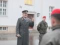 2019_01_18_5Gardekompanie_EVB_EUFOR_Verabschiedung_Einsatz - 9 of 24