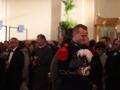 2019_01_18_Garde_BallderOffiziere_Hofburg (1) - 9 of 98