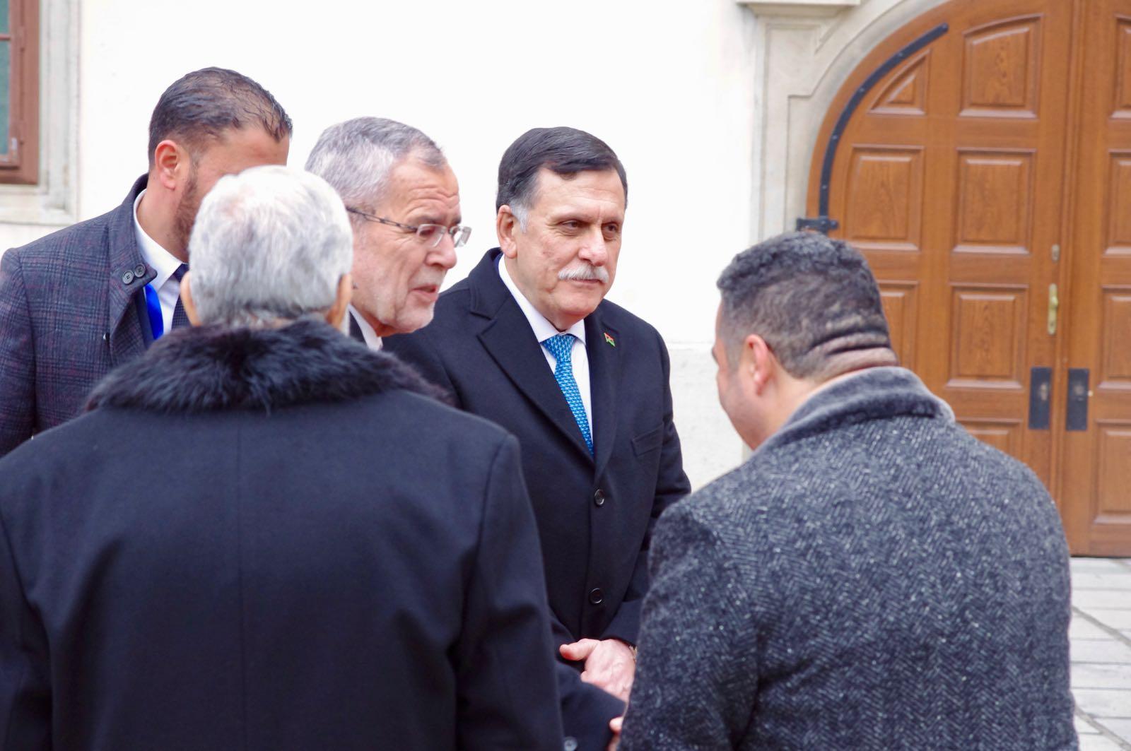 2019_01_28_Garde_Libyen_Besuch_VDB - 33 of 36