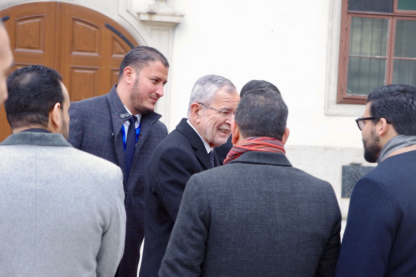 2019_01_28_Garde_Libyen_Besuch_VDB - 34 of 36