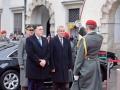 2019_01_28_Garde_Libyen_Besuch_VDB - 19 of 36