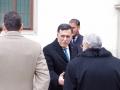 2019_01_28_Garde_Libyen_Besuch_VDB - 32 of 36