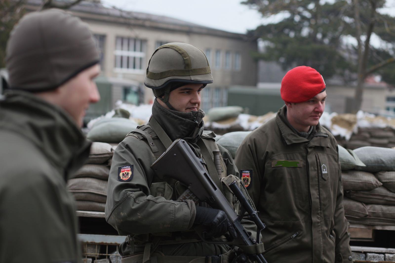 2019_02_06_1Gardekompanie_AssE_Checkpoint - 3 of 10