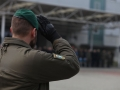 2019_02_08_5Gardekompanie_KPE_EUFOR30_Verabschiedung - 13 of 61