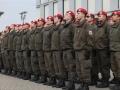 2019_02_08_5Gardekompanie_KPE_EUFOR30_Verabschiedung - 16 of 61