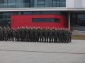 2019_02_08_5Gardekompanie_KPE_EUFOR30_Verabschiedung - 2 of 61