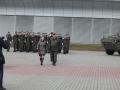 2019_02_08_5Gardekompanie_KPE_EUFOR30_Verabschiedung - 23 of 61