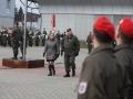 2019_02_08_5Gardekompanie_KPE_EUFOR30_Verabschiedung - 24 of 61