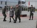 2019_02_08_5Gardekompanie_KPE_EUFOR30_Verabschiedung - 25 of 61