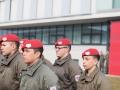 2019_02_08_5Gardekompanie_KPE_EUFOR30_Verabschiedung - 31 of 61