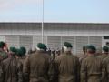 2019_02_08_5Gardekompanie_KPE_EUFOR30_Verabschiedung - 43 of 61