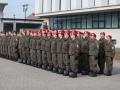 2019_02_08_5Gardekompanie_KPE_EUFOR30_Verabschiedung - 44 of 61