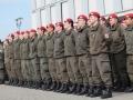 2019_02_08_5Gardekompanie_KPE_EUFOR30_Verabschiedung - 45 of 61