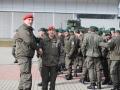 2019_02_08_5Gardekompanie_KPE_EUFOR30_Verabschiedung - 49 of 61