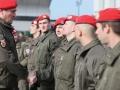 2019_02_08_5Gardekompanie_KPE_EUFOR30_Verabschiedung - 52 of 61