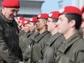 2019_02_08_5Gardekompanie_KPE_EUFOR30_Verabschiedung - 53 of 61