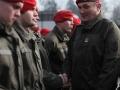 2019_02_08_5Gardekompanie_KPE_EUFOR30_Verabschiedung - 55 of 61