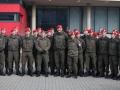 2019_02_08_5Gardekompanie_KPE_EUFOR30_Verabschiedung - 61 of 61