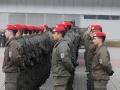 2019_02_08_5Gardekompanie_KPE_EUFOR30_Verabschiedung - 8 of 61