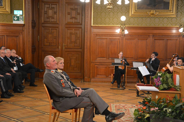 2019_02_12_Verleihung Verdienstzeichen Land Wien an Vzlt GLANZ_DSC_2001
