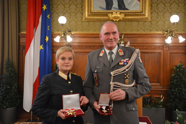 2019_02_12_Verleihung Verdienstzeichen Land Wien an Vzlt GLANZ_DSC_2074