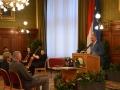 2019_02_12_Verleihung Verdienstzeichen Land Wien an Vzlt GLANZ_DSC_1969