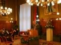 2019_02_12_Verleihung Verdienstzeichen Land Wien an Vzlt GLANZ_DSC_2032