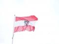 2019_02_25_Beförderungen_Abschied - 1 of 17