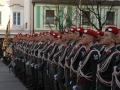 2019_02_28_4Gardekompanie_Ausmusterung_enns - 52 of 57